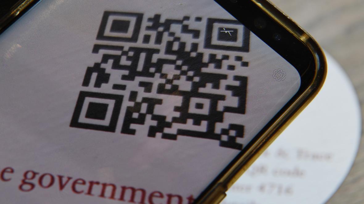 Kontaktverfolgungsdaten aus Pubs und Restaurants werden weiter verkauft! | uncut-news.ch