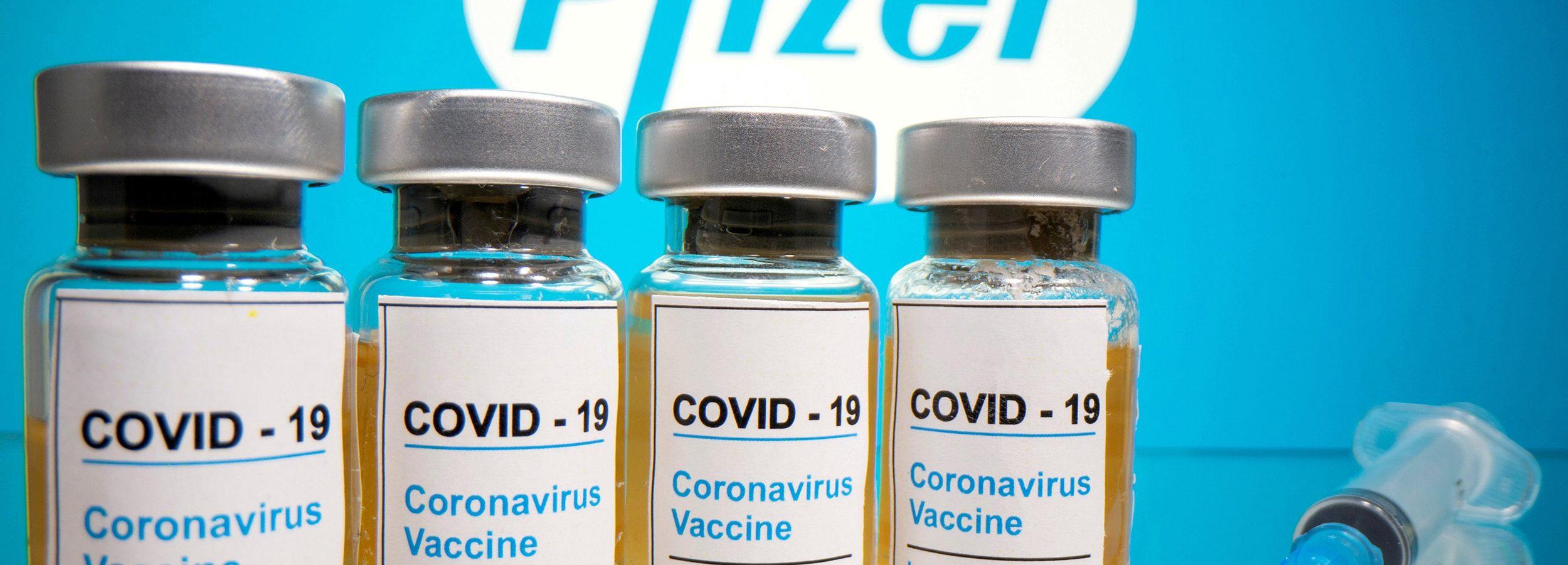 Nach 46 Toten wird die Impfung in einer Residenz von Cadiz-Spanien ausgesetzt | uncut-news.ch